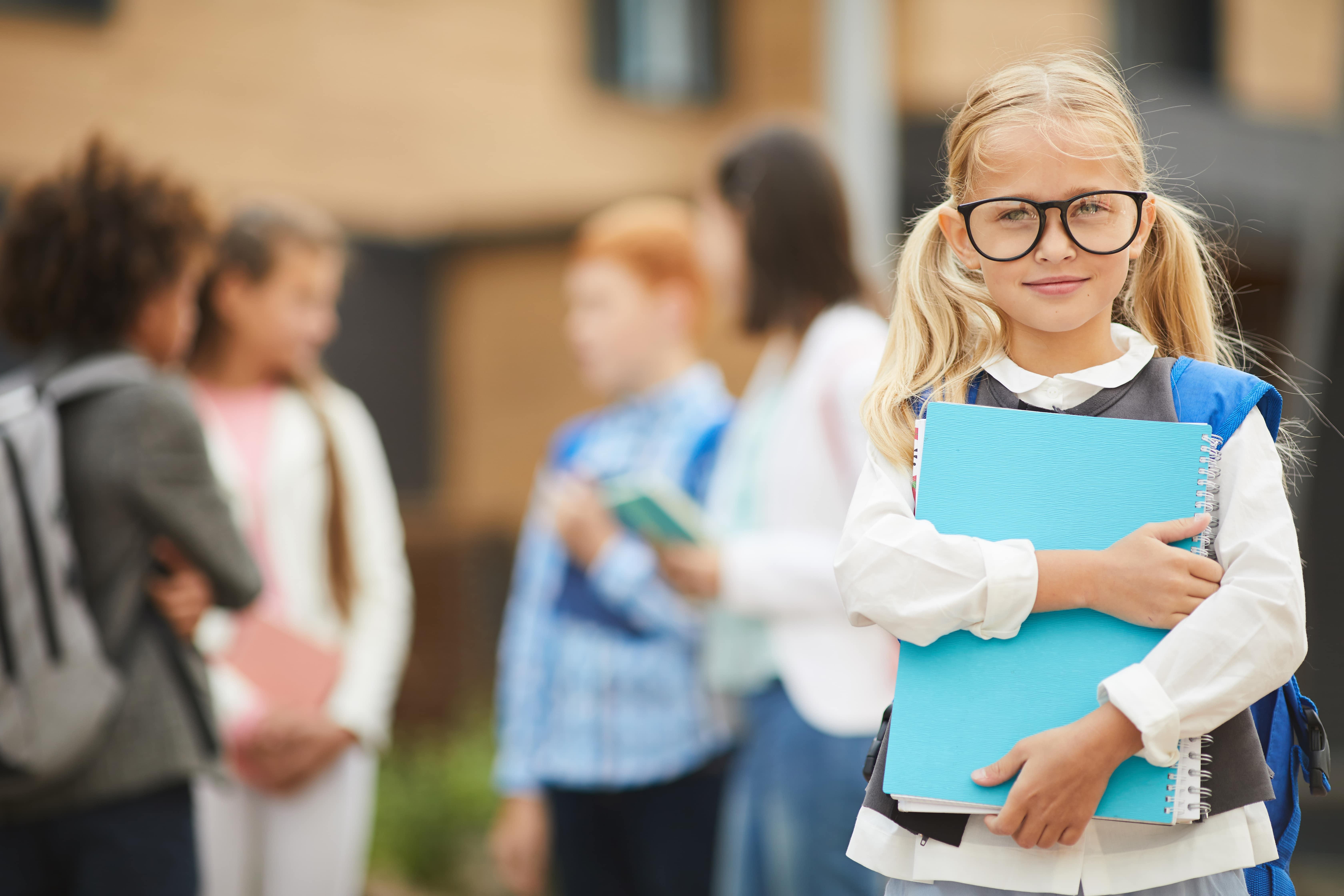 5 Ideas for a Terrific School Fundraiser with GoalFundz!