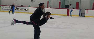 2018/11/small/figure-skating-2.png