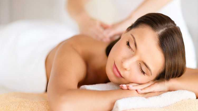 2020/06/massage-1024x490.jpg