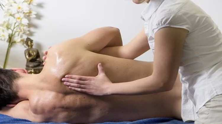 2020/08/massage_adjustment_photo.jpg