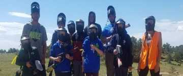 2020/08/small/paintball_party_kids_sm2.jpg