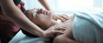 2020/08/small/pexels-aisan_massage_lady_sm.jpg