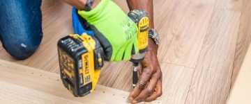 2020/09/small/handyman-sm.jpg