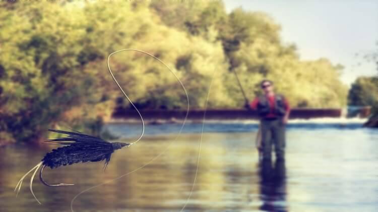 2021/07/Fly_Fishing_1.jpg