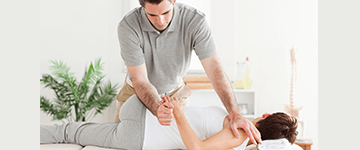 2021/07/small/Chiropractic_Massages_Special_(2).png