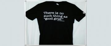 2021/07/small/tshirt.png
