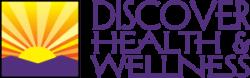 2020/06/DHW_logo.png