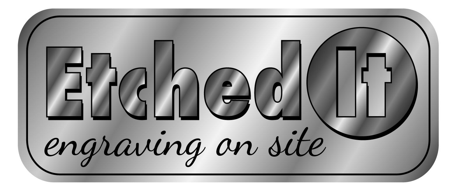 2020/06/Etched_It_Logo.jpg