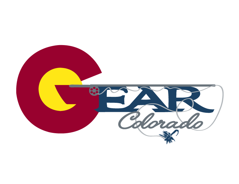 2020/06/Gear_fly_fish_logo_small.png