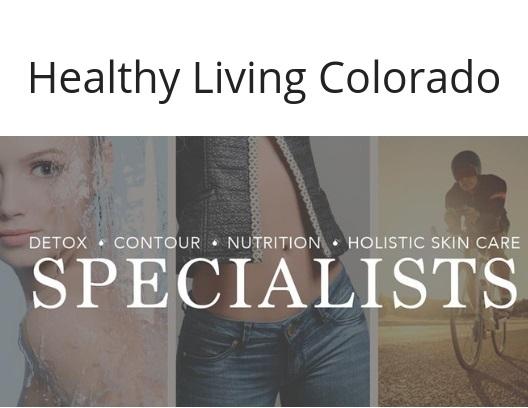 2020/06/Healthy_Living_Colorado_Logo.jpg