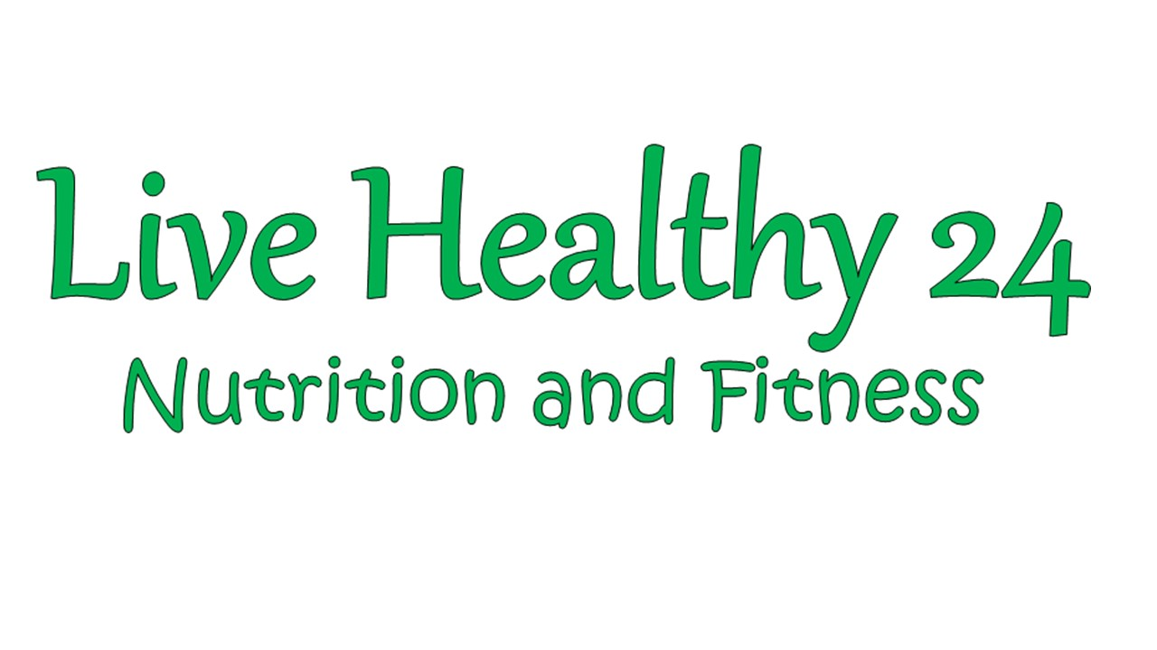 2020/06/Logo.jpg