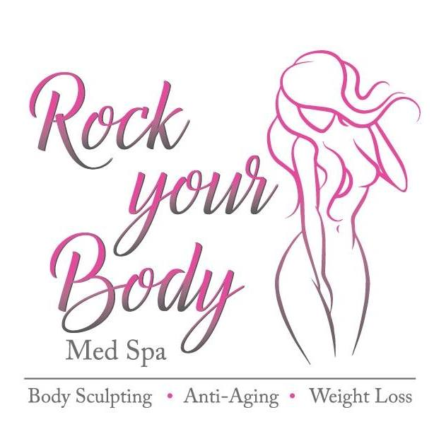 2020/06/Rock_your_body_med_spa_logo.jpg