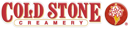 2020/06/cold-stone-creamery-logo.png