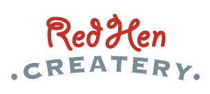 2020/06/red_hen_createry_logo.png