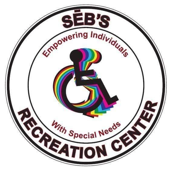 2020/06/sebs_rec_center_updated_logo.jpg
