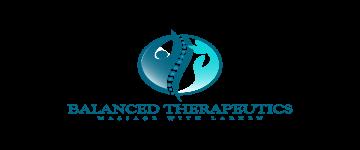 2020/08/Balanced_Therapeutics_Logo.png
