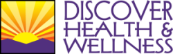 2020/08/discover-health-and-wellness-broomfield-logo.png