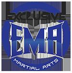 2020/08/exclusive_martial_arts.png