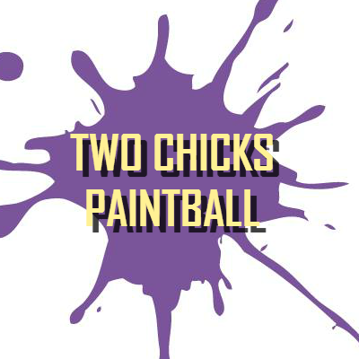 2020/08/two_chicks_logo.png
