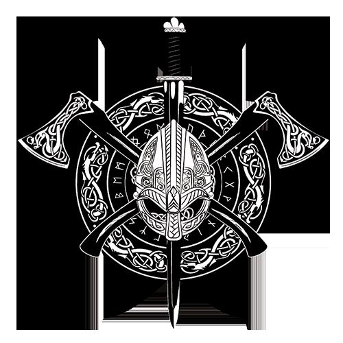2020/09/RagnarTactical_logo_resize-02.png