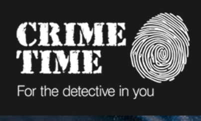2020/09/crime_time_logo_2.jpg