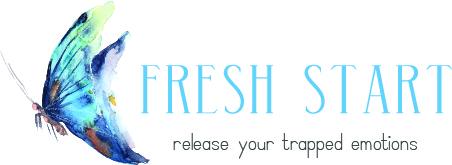 2020/10/fresh_start_logo.jpg