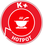 2020/10/k+hotpot_logo.png