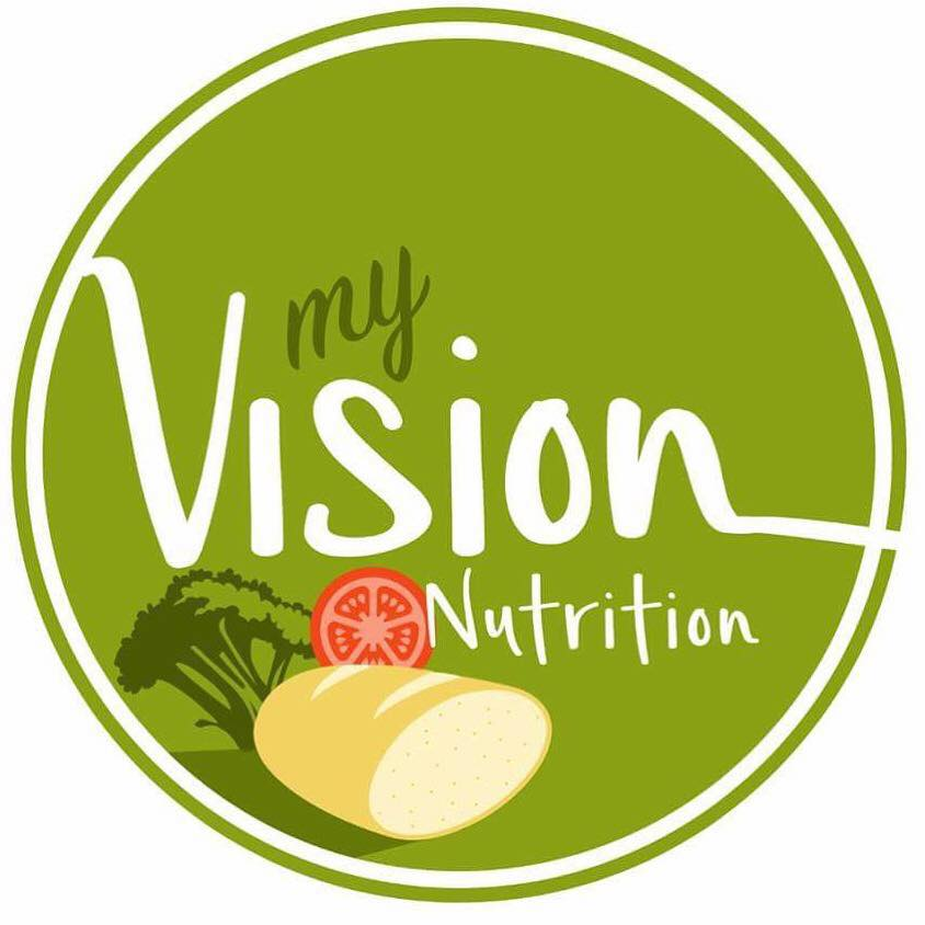 2020/10/mvn_logo2.jpg