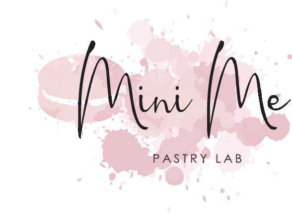 2020/11/Mini_Me_logo_2.png