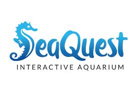 2021/01/SeaQuest_Logo.png