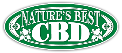 2021/02/Natures_Best_Logo.png