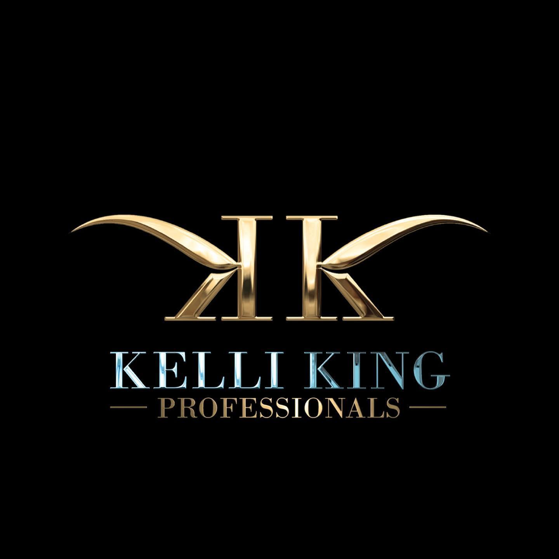 2021/03/Kelli_King_Logo.jpg