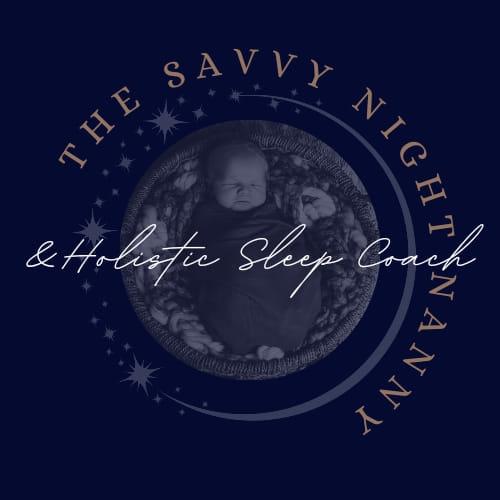 2021/05/Savvy_Night_Nanny_Logo.jpg
