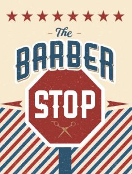 2021/06/Barbershop_evergreen.png