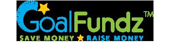 GoalFundz logo
